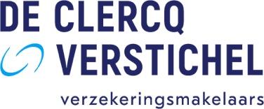 De Clerq - Verstichel logo